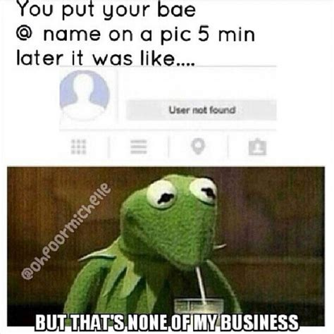Funny Kermit Memes - hilarious funny quotes humor kermit quotesgram