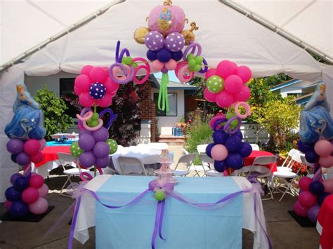 Mexican Themed Decoration Ideas by Ideas To For Mexican Decorations
