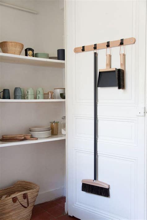Best 25  Broom storage ideas on Pinterest