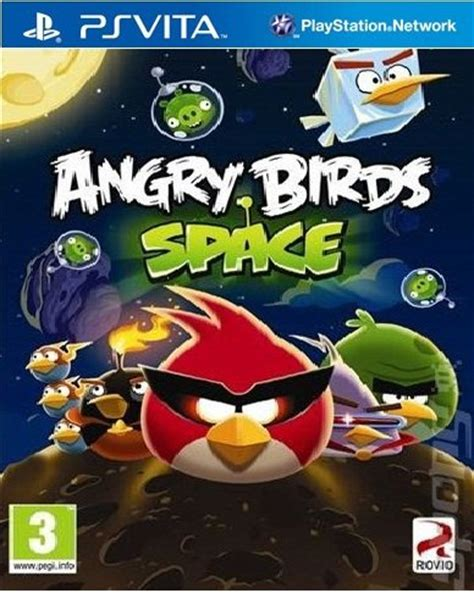 download free full version games for ps vita download angry birds ps vita iso psvita iso games full