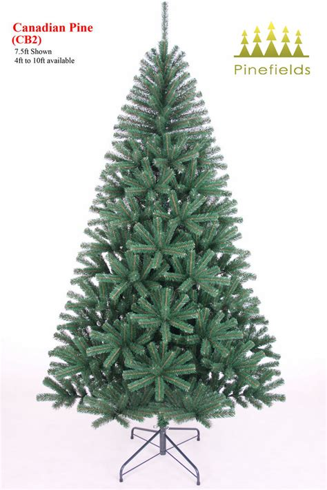 china christmas tree canadian pine china christmas