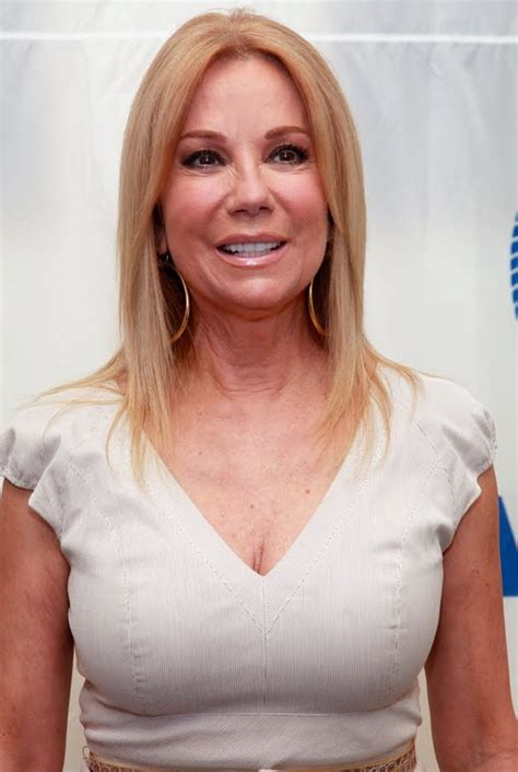 kathie lee gifford wikipedia kathie lee gifford quotes quotesgram