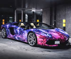 How Much Does A Pink Lamborghini Cost Solar System Purple Paint Page 2 Pics About Space