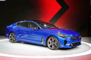 new cars for 2017 new cars 2017 2018 what s coming soon autocar