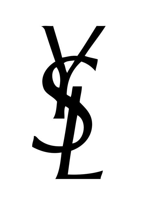 fashion brands logos
