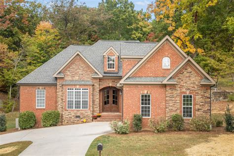 3004 pintail ln signal mountain tn for sale 350 000