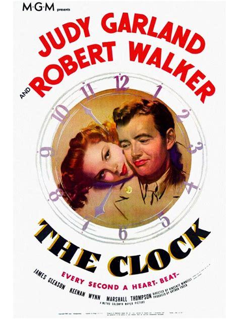 regarder l heure de la sortie film complet en ligne gratuit hd l horloge film streaming