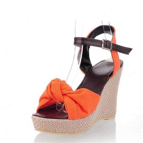 wedges sandals cheap sale cheap summer wedge sandals newly arrival