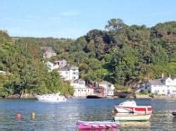 Greenacres Cottages Fowey by Greenacres Cottages A Self Catering In Fowey Cornwall