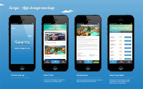 design apps free app design mock up by novastunna on deviantart