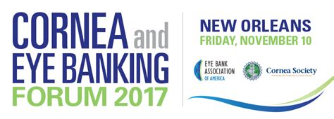 eye bank association june july 2017 issue of insight eye bank association of