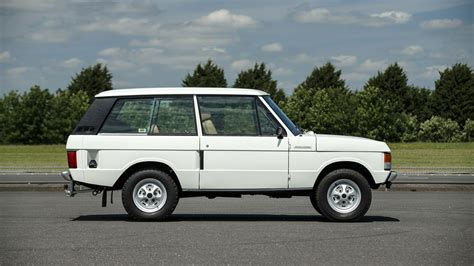 land rover discovery classic image 201 281 192791 1820x1023 jpg v 1