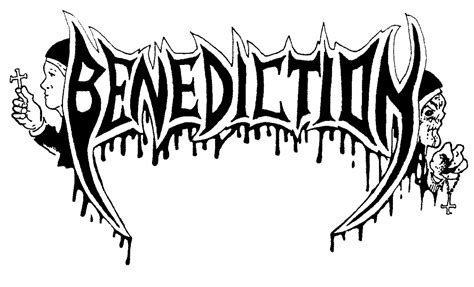 Home Design Definition Benediction Mad Tourbooking
