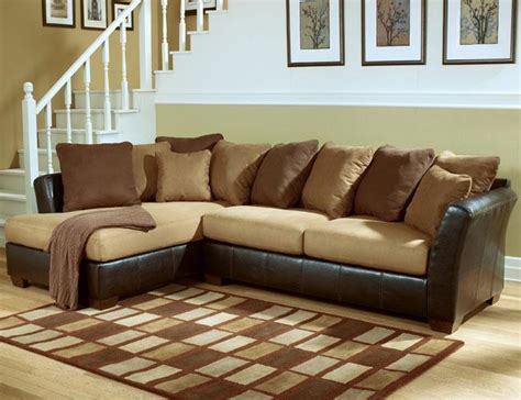 corduroy sofa ashley furniture 20 ideas of ashley furniture corduroy sectional sofas