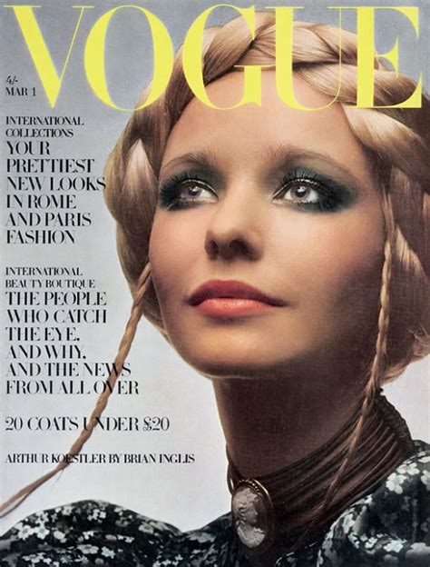 Miller Is Vogue Uks December Cover by 17 Best Images About 1970 S 1980 S On