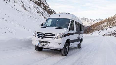 Sprinter Auto by Mercedes Sprinter Comprare O Vendere Auto Usate O