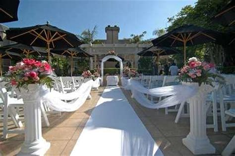 wedding venues near fresno ca fresno ca wedding venues reviews onewed