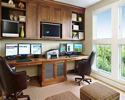 best home offices 28 best home office ideas great amazing of office