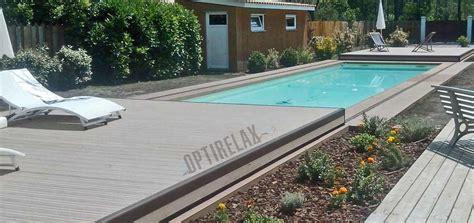 begehbare poolabdeckung poolabdeckung begehbar swimspa poolabdeckung optirelax az