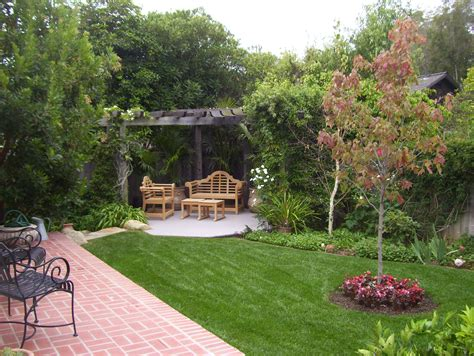 building permits for landscaping santa barbara