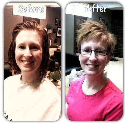 best haircuts calgary 11 best images about hair extensions hot heads on pinterest