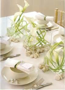 wedding centerpieces with calla lilies premium flowers wedding themes calla