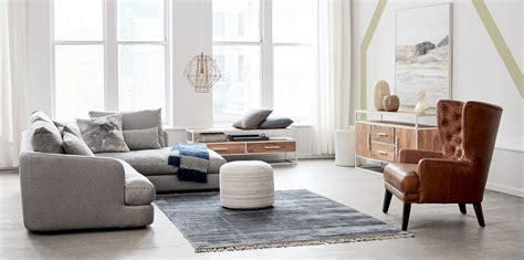 Living Room With Pictures - living room furniture mobilia