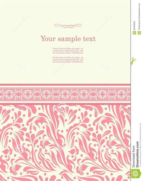imagenes vectores gratis vintage fondo del vintage para el vector de la tarjeta de la