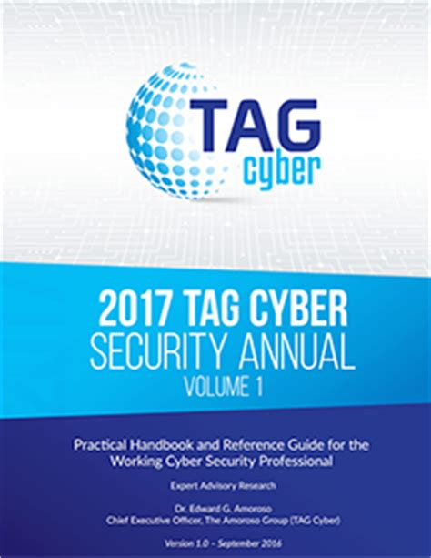 new cyber security report tag cyber security