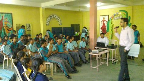 thames international college nugegoda national road to rio 20 caign sri lanka recycling