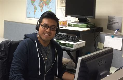 northwest project quest victor s story at northwest immigrant rights project