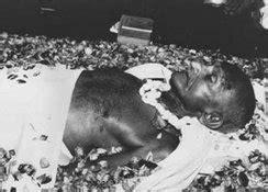 biography of mahatma gandhi from birth to death mahatma gandhi biography in hindi र ष ट रप त मह त म
