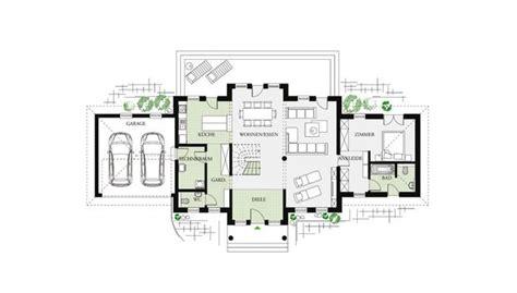 Danwood Haus Classic 237 by Entwurf Classic 237 Dan Wood Zuhause3 De