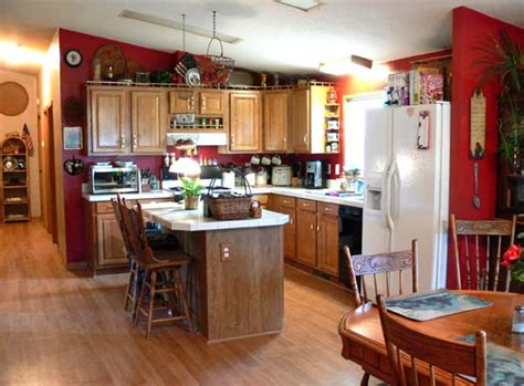 what color laminate flooring with oak cabinets inspiring laminate flooring design ideas my kitchen