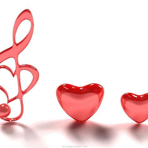 imagenes musicales de amor galer 237 a de im 225 genes fondos 3d de amor