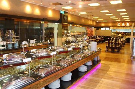 rainbow casino buffet rainbow steak house sharjah restaurant reviews phone number photos tripadvisor