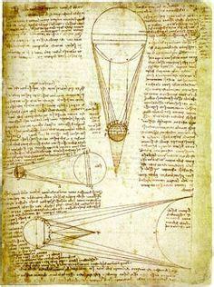 leonardo da vinci biographical notes 1000 images about scribbles quot study quot leonardo on