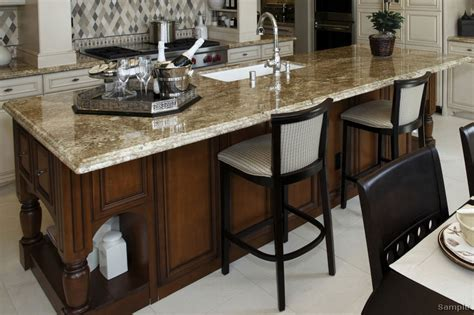kitchen islands with seating and storage kitchen island with seating stunning kitchen island table