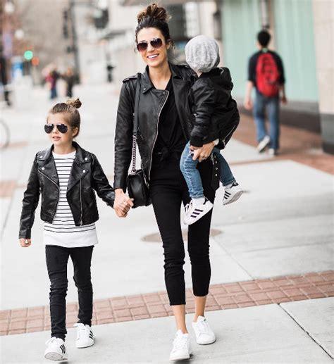 5 Must Stalk Fashion Blogs by Christine Andrew Of Hello Fashion Fashion
