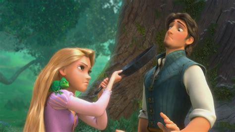 film gratis rapunzel rapunzel full movie children story bedtime story for