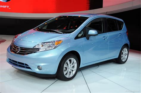 Image 2013 Nissan Versa Note Size 1024 X 679 Type Gif