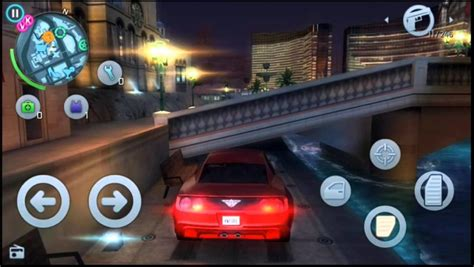 gangster vegas mod apk gangstar vegas v 3 0 0l mod apk unlimited coins and money