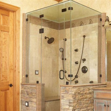 cabine bagno bagno con doccia bagno