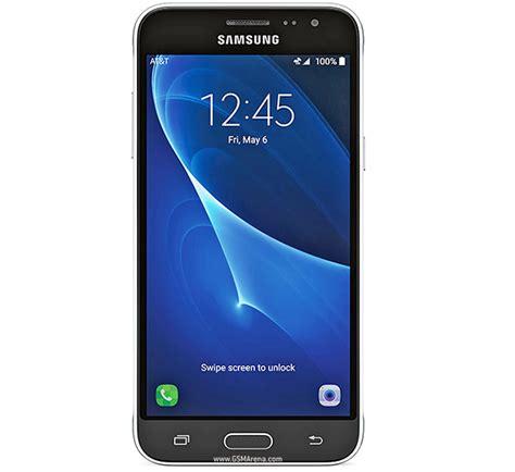 Handphone Samsung Galaxy Express samsung galaxy express prime pictures official photos