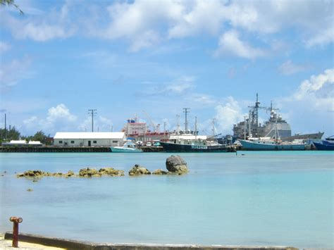 what is a port file port of saipan jpg wikimedia commons