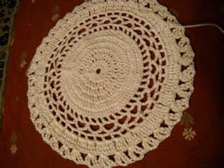 mega doily rug pattern for the mega doily rug craft ideas the o jays for the and doily rug