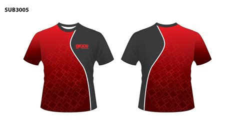 red t shirt layout buy for t shirt design 65 off