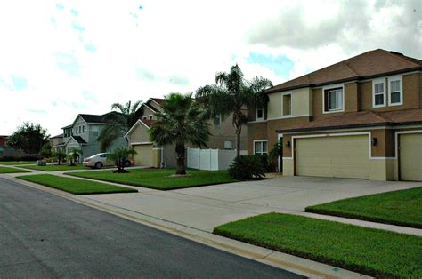 kissimmee florida neptune pointe homes for sale - Houses For Sale In Neptune Fl