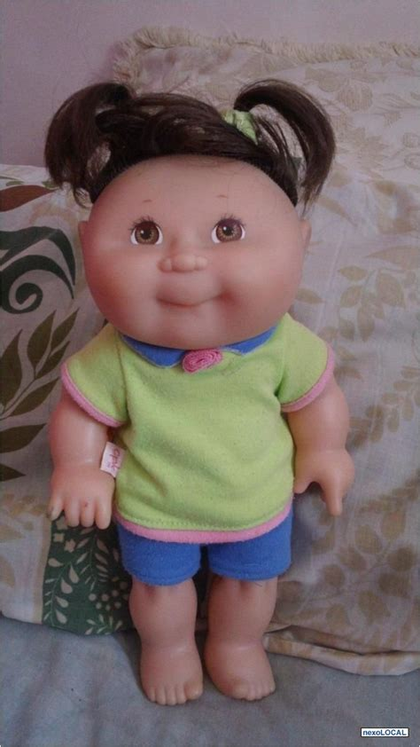 cabbage patch dolls names 17 best images about cabbage patch dolls on pinterest