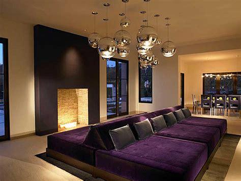 home theater design basics 17 sof 225 s de sonho qual 233 o seu preferido like3za